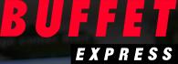 Buffet Express